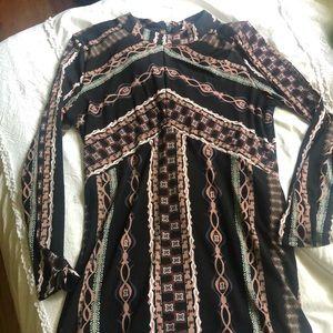 FREE PEOPLE - NWT dress